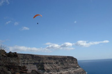 Sports in El Hierro