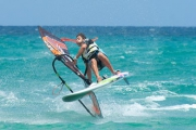 Internationale Windsurf und Kiteboarding Fuerteventura Meisterschaft